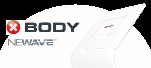 XBody-Newave