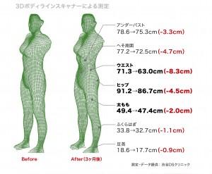 0524azabu_a4_leaf_ol